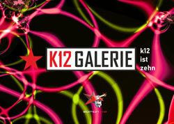 K12 IST 10 | download
